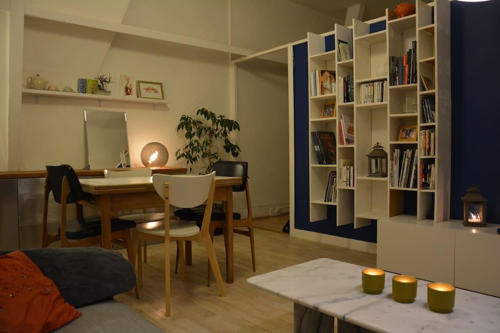 appartement ile de nantes appartements louer nantes pays de la loire france. Black Bedroom Furniture Sets. Home Design Ideas
