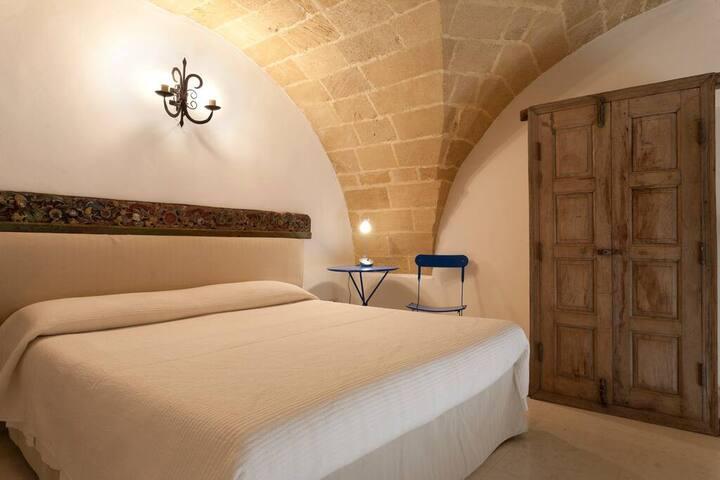 Scirocco · Scirocco · Scirocco · Scirocco · Appartamento con 1 camera da letto