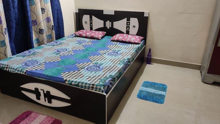 Cheap Home Stay In Badlapur, Maharashtra