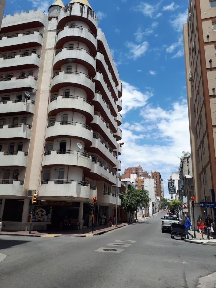 Mi Depto en Córdoba