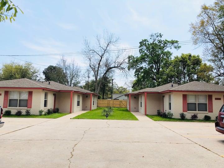Villas at Valencia Bay 1203 Unit A
