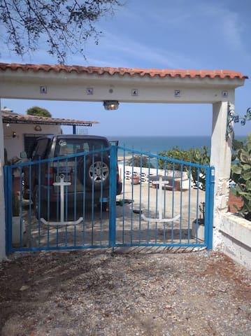 Casa en Playa Verde 10 minutos  carro  aeropuerto