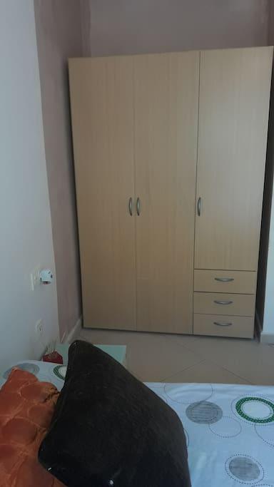 armario (habitacion)