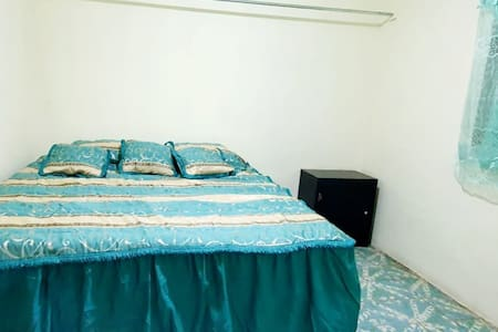Cheap amazing private full residence fully equiped