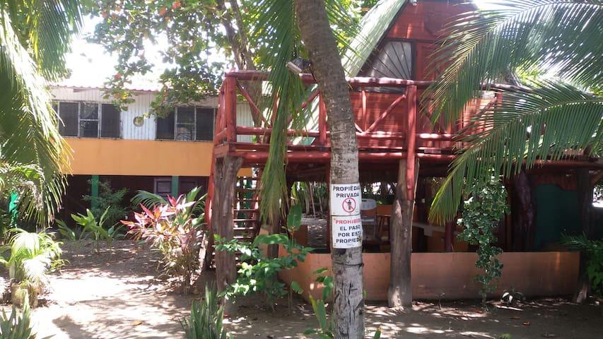 Casa PERLA MAR - Sámara - Guesthouse