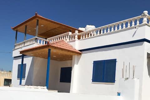 Gedara Guesthouse: enjoy unforgettable scenes