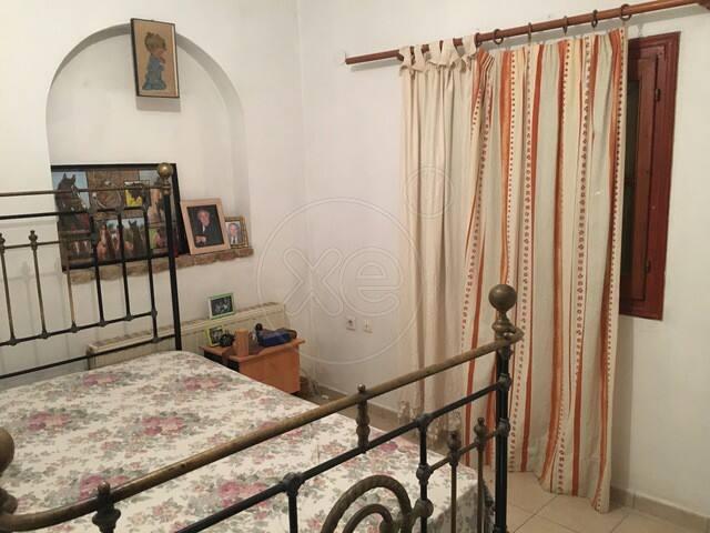 Διαθέσιμη κατοικία - Pelekas - House