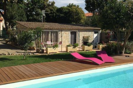 Dernière minute vacances à Narbonne - Narbonne