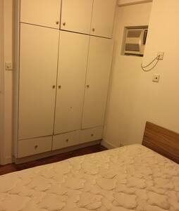 Room near rail station at HKD 350 - Yuen Long