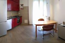 Casa Elisa una romantica sosta a Livorno