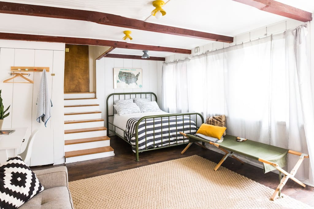 Portland Escape Rooms Portland Or