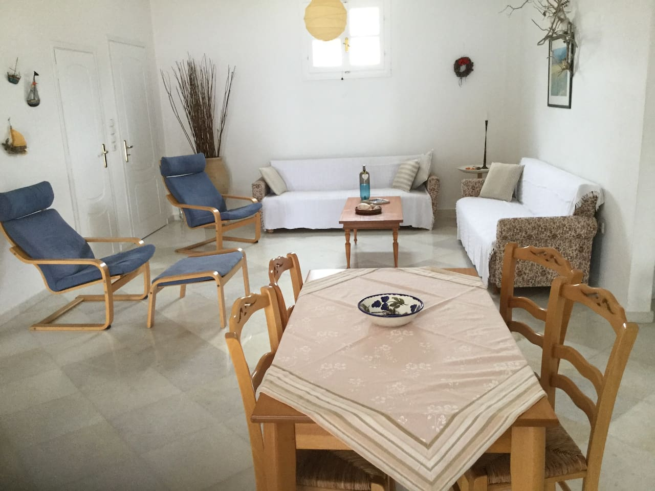 filizi house vacation homes for rent in paros egeo greece