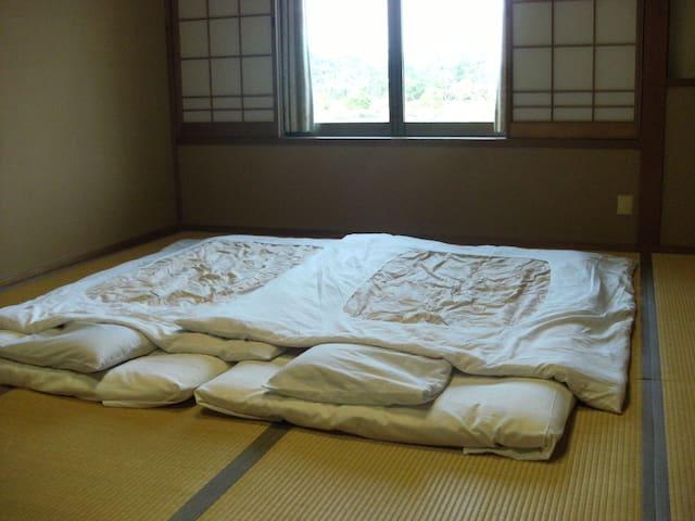 城崎Kビーチ - Toyooka