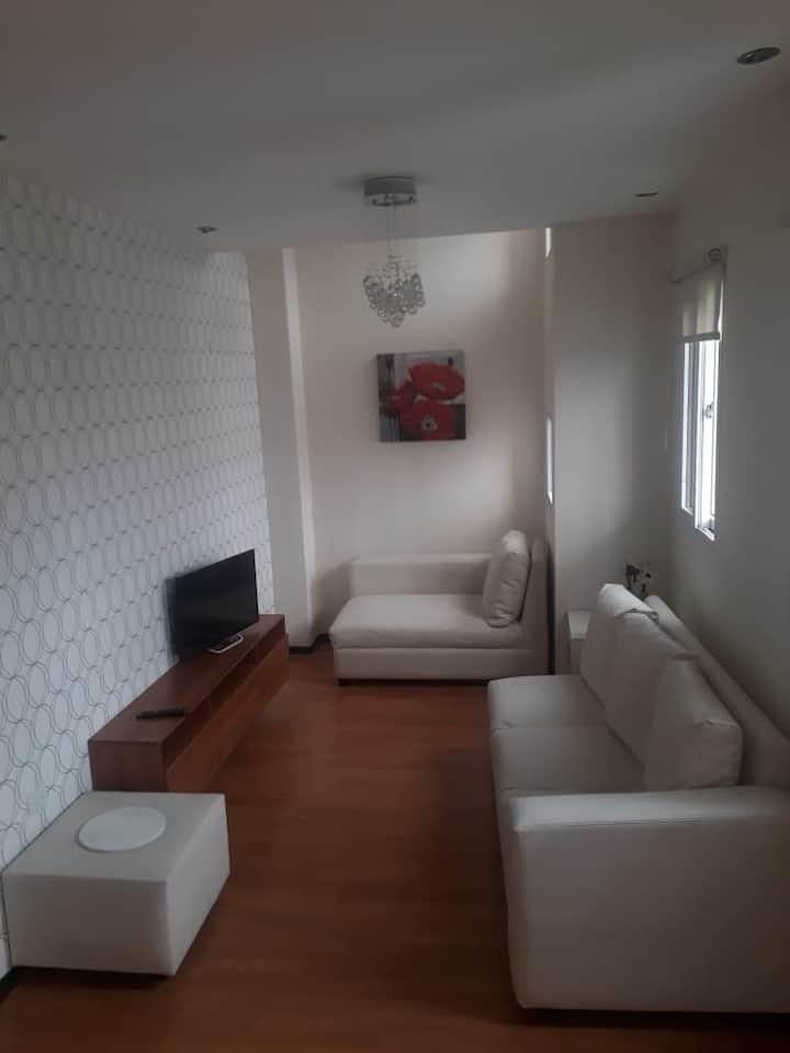 Syma apartamento 11