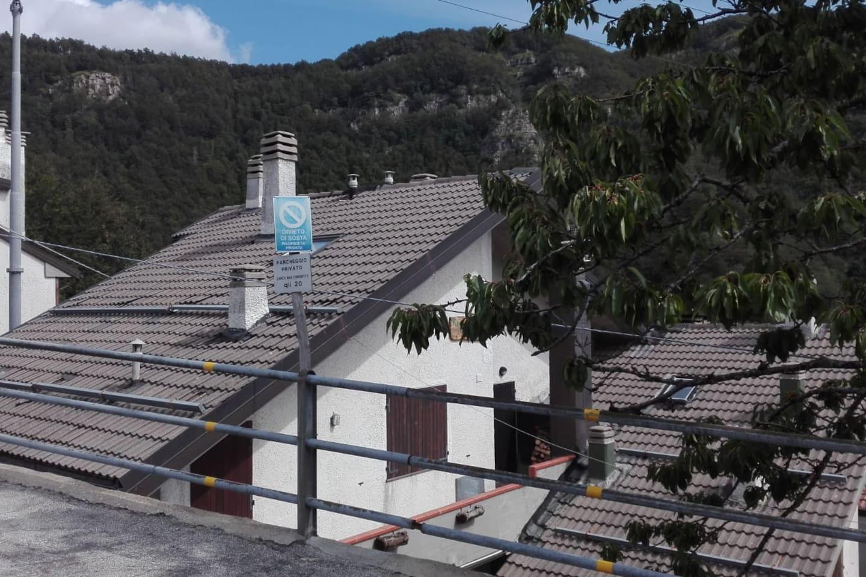 Condominio I Ciliegi
