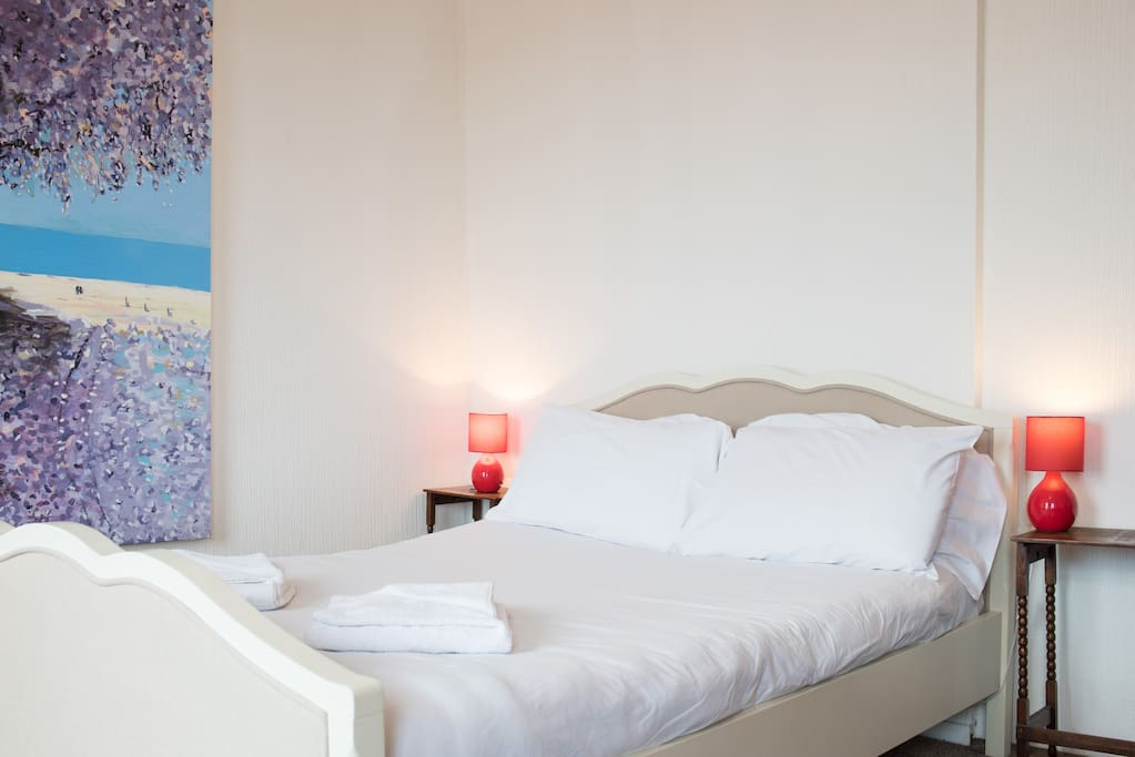 Private Rooms To Rent Eastbourne