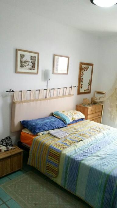 Casa bella case in affitto a porto ottiolu sardegna italia for Case affitto porto ottiolu sardegna