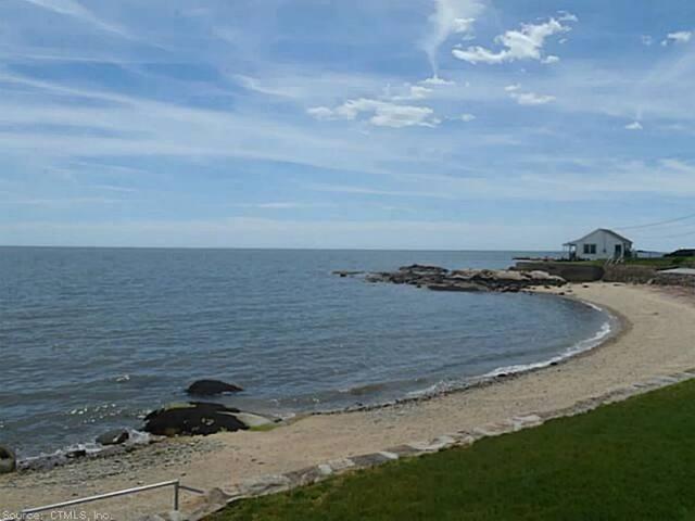 Comfy Beach Area Cape w/ Pool S and Hot Tub FWS