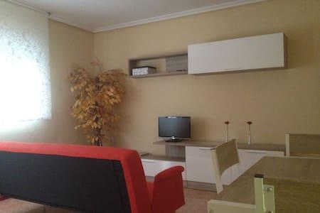 Habitación en piso compartido  3hab.Alfara/Moncada - Alfara del Patriarca