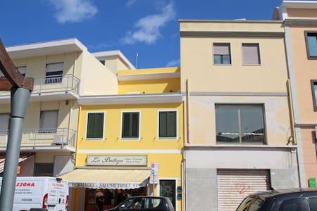 3-room 70 m² Apartment in Porto Torres