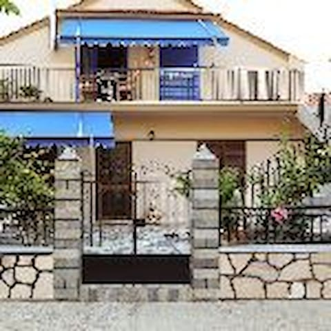 Sofia's Place 3 (2-4 prs) - Σάμη - Loft