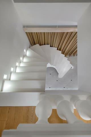 Vilnius Apartment