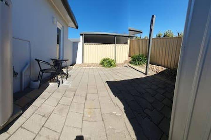 Limestone Coast Lifestyle Apartment