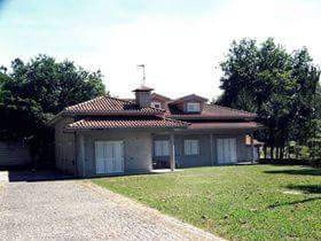 Près de Barcelos - maison de 8 personnes - Braga - House