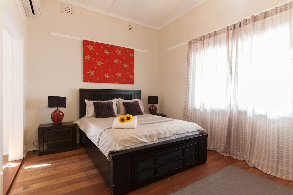 South Perth Cottage Retreat Houses For Rent In South Perth Western Australia Australia