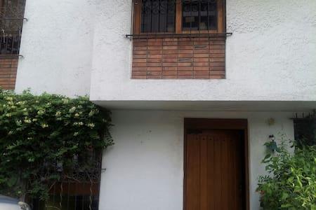 MIRAFLORES, Espectacular habitación CASA DE FAMILI - Surquillo