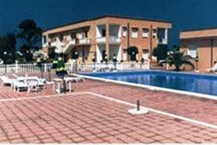 Adriatica Village Club