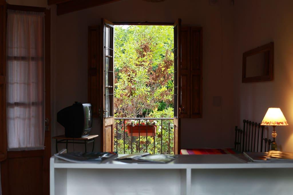 Cerritos Home Rent  Rooms