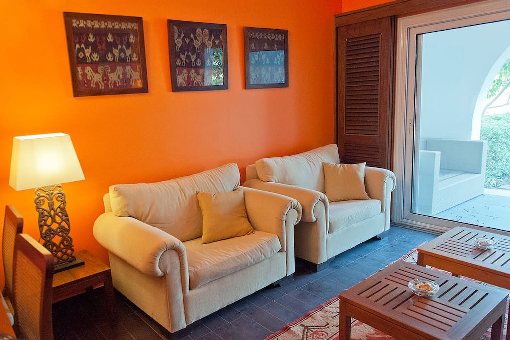 coral bay apartments domina coral bay apartment in sharm serviced apartments 30167