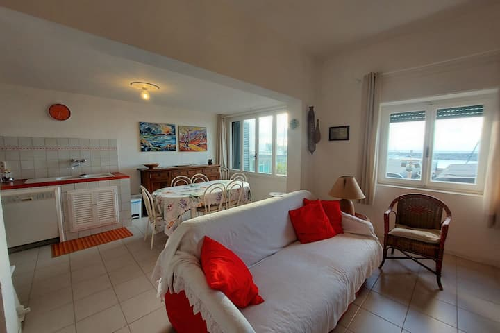 Comfy Holiday Home in San Vincenzo next to the sea