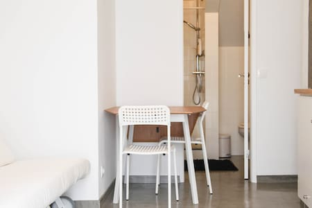 Casa Tó Landum - Nazaré - Casa