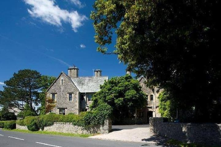Arnside Independent Hostel - Arnside