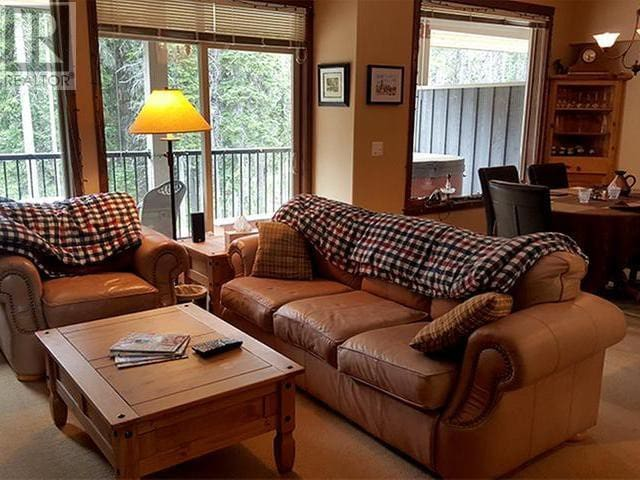 Apex Mountain Home (24-220 Clearview Road, Hedley) - Penticton - บ้าน