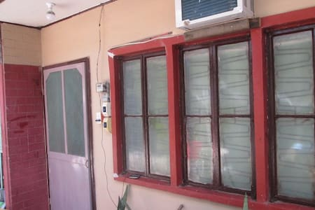 1st class yet cheap place in Subic. - Olongapo - Wohnung