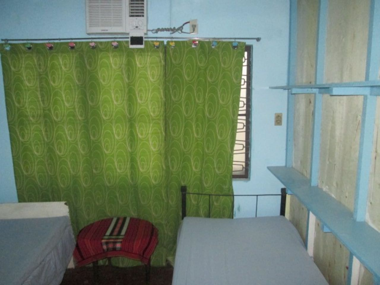 Crib for sale in olongapo - Apartments For Rent In Olongapo Zambales Philippines