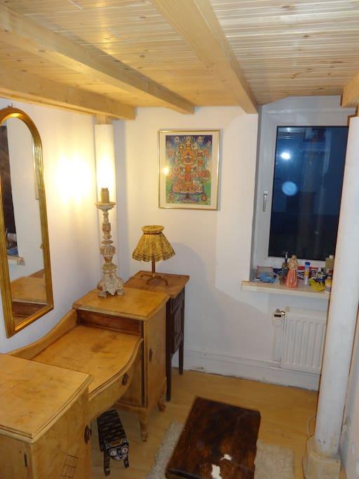Hamburg Room To Rent