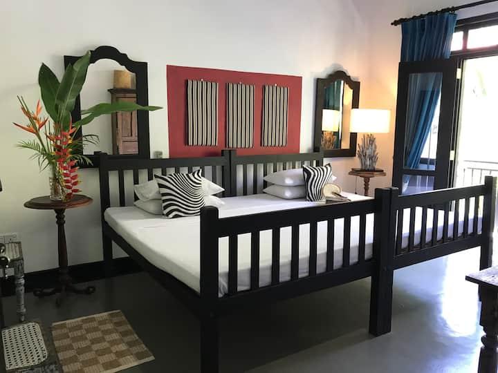 Indika's Residence 1