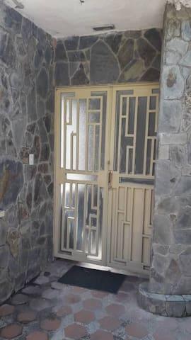 El Hatillo Caracas Aparto Suites 132 Suites 1