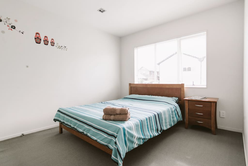 Rent Room By The Hour Auckland
