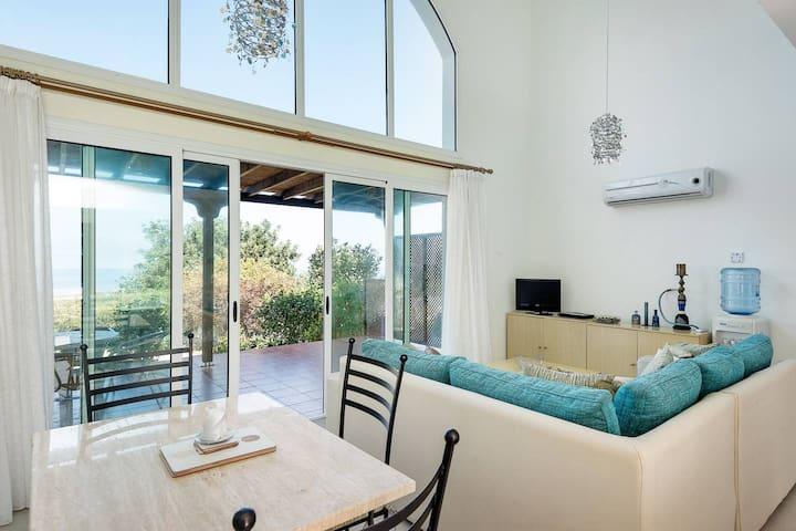 Joya Cyprus Sapphire Garden Apartment