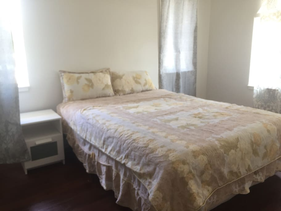 Room For Rent Salt Lake Hawaii
