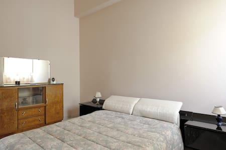 Appartamento Santa Teresa a Ribera - Ribera