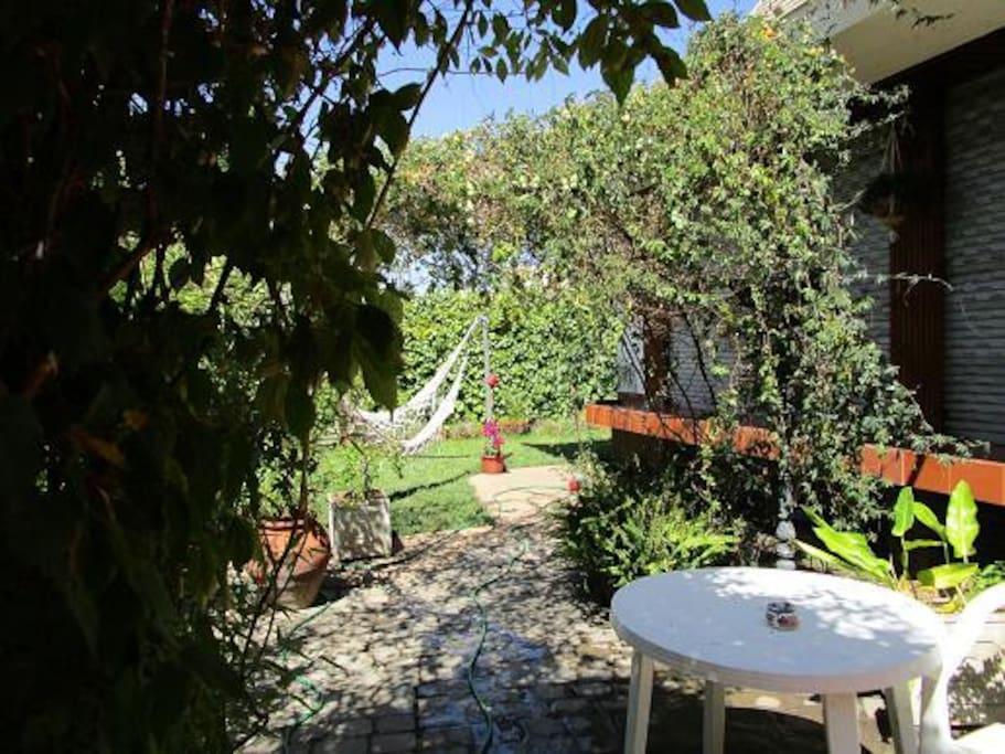 Gran habitaci n vitacura houses for rent in vitacura for Habitacion ambiente familiar
