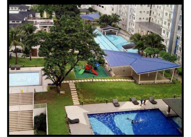 Grass Residences North EDSA Philippines25