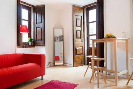 Amazing apartment in Alfama!
