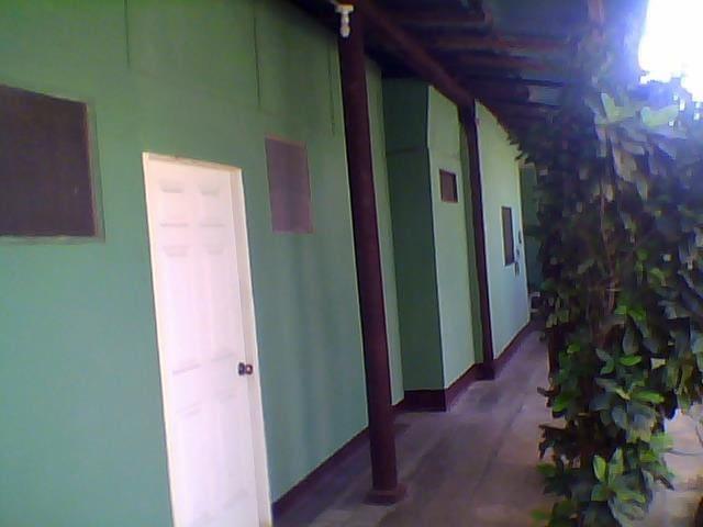 Rooms for Rent  Granada,Nicaragua.